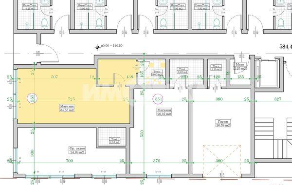 двустаен апартамент варна 73r63bgq