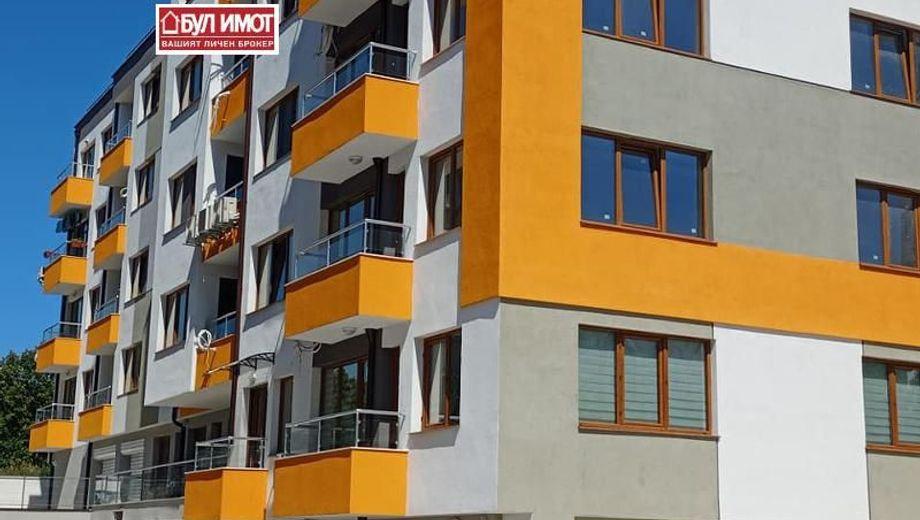 двустаен апартамент варна 74aerum3