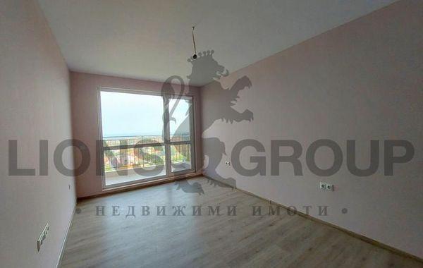 двустаен апартамент варна 755jvl65
