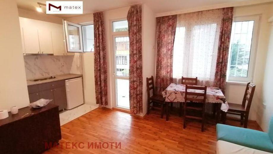 двустаен апартамент варна 76sb7yjp