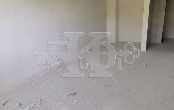 двустаен апартамент варна 77eh1w4b
