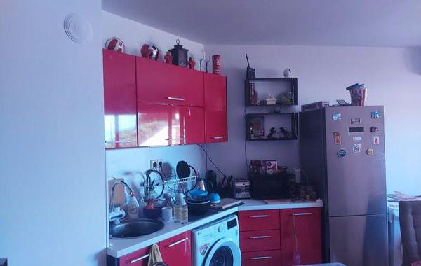 двустаен апартамент варна 77m7gs8c