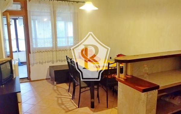 двустаен апартамент варна 77r4gqff