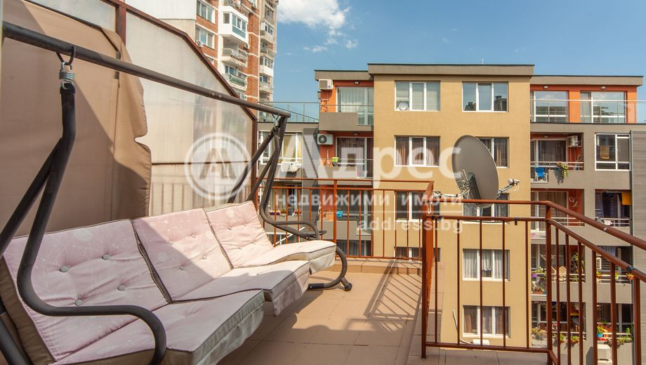 двустаен апартамент варна 78mc9xsg