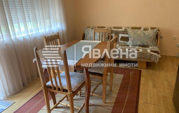 двустаен апартамент варна 79he2u85