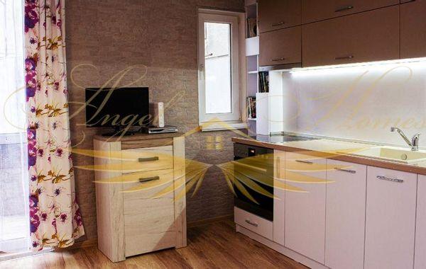 двустаен апартамент варна 7amfp9rl