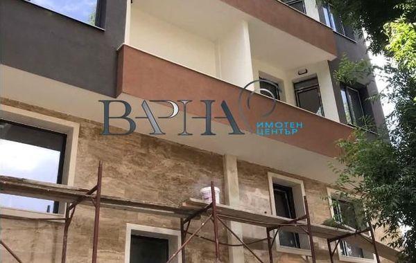 двустаен апартамент варна 7byvb79t