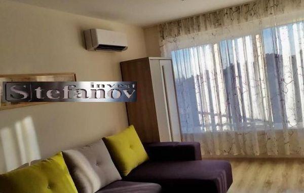 двустаен апартамент варна 7fqc3g2n