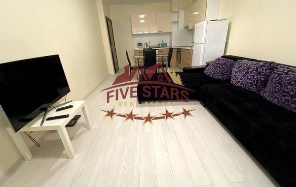 двустаен апартамент варна 7ns96rjq