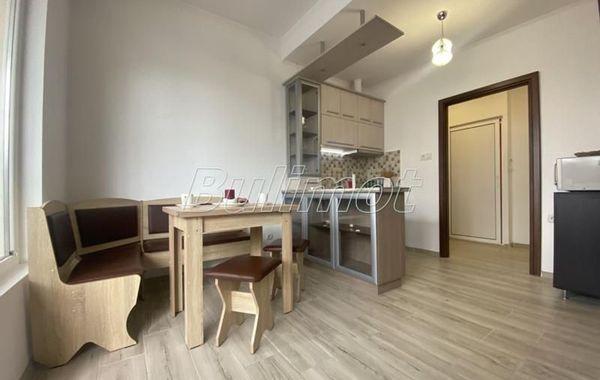 двустаен апартамент варна 7p9lc41r