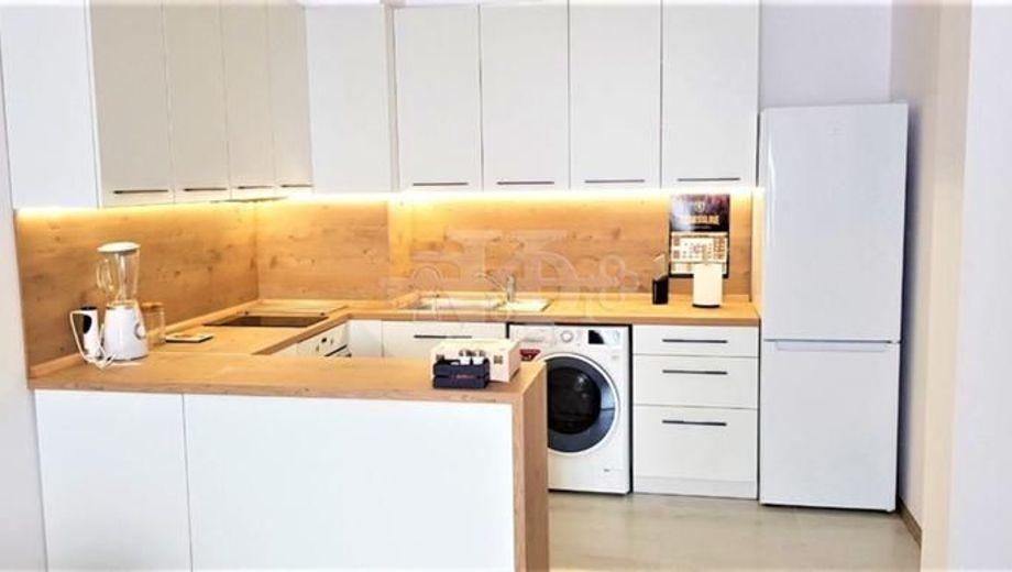 двустаен апартамент варна 7pdps2fa