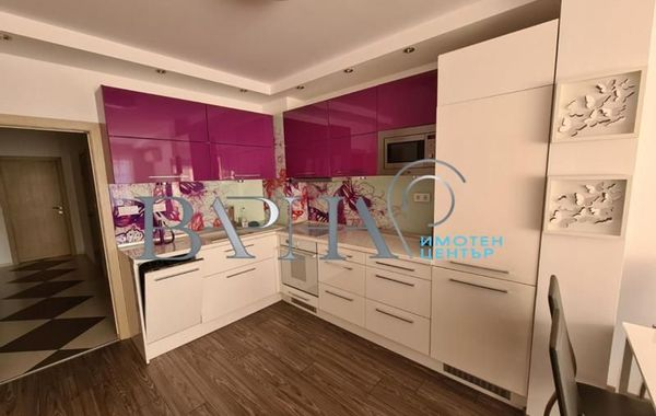 двустаен апартамент варна 7r95m43f