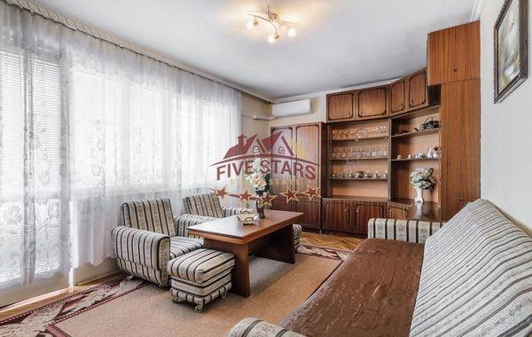 двустаен апартамент варна 7tjuvul8