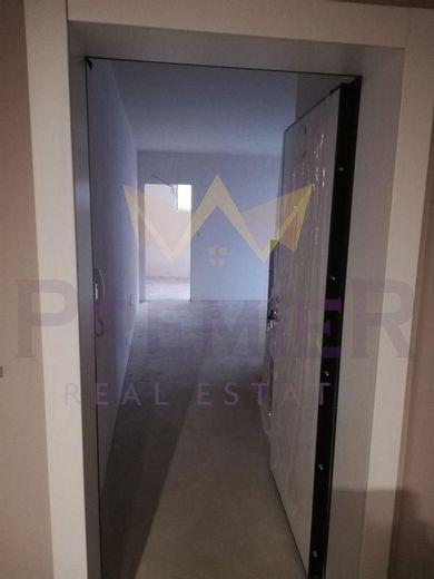 двустаен апартамент варна 7ud48h9s