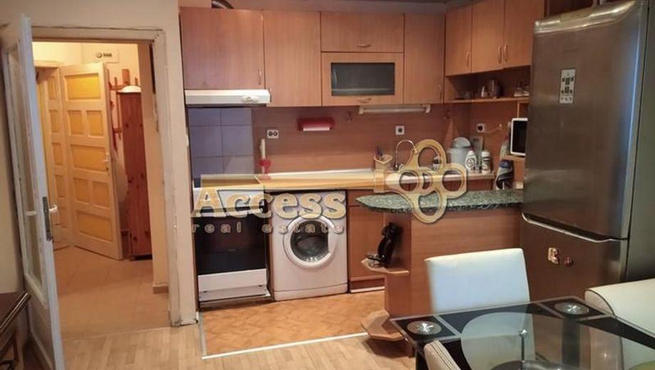 двустаен апартамент варна 7vl7jn2m