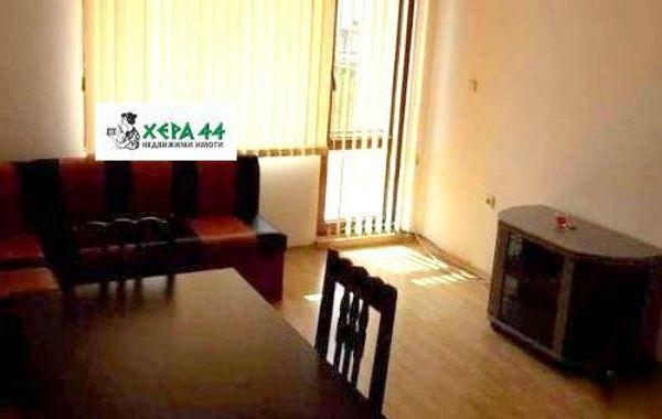 двустаен апартамент варна 7vllup8j