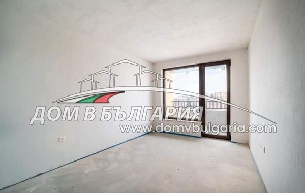 двустаен апартамент варна 7y2al9bv