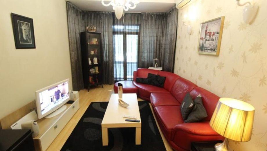 двустаен апартамент варна 7y2paf73