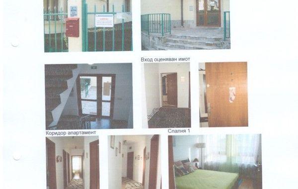 двустаен апартамент варна 82vch1rw