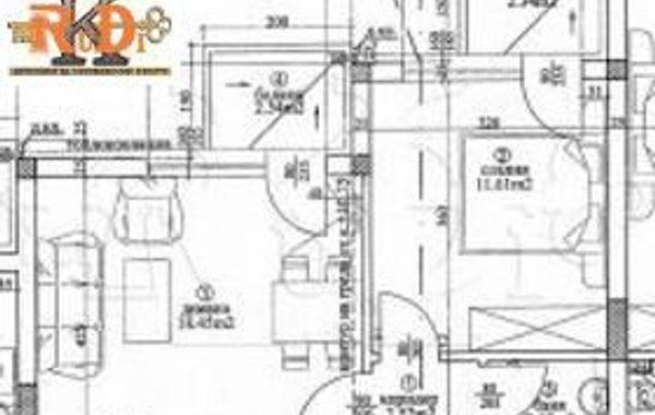 двустаен апартамент варна 84p9rndk