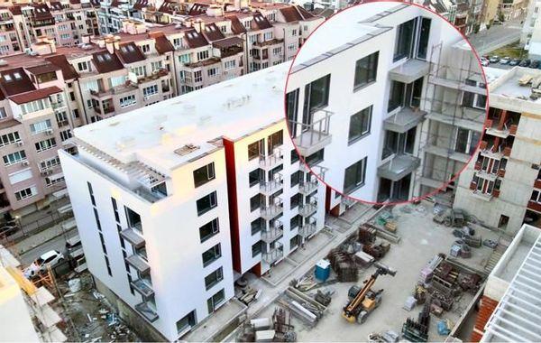 двустаен апартамент варна 85cjwakg