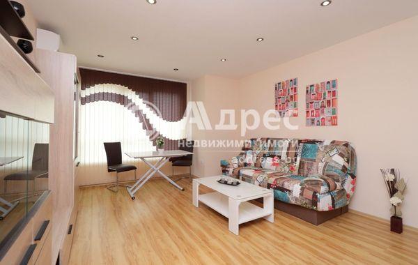 двустаен апартамент варна 88g72y7u