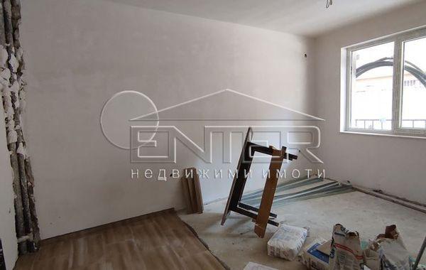 двустаен апартамент варна 89gl7lt2
