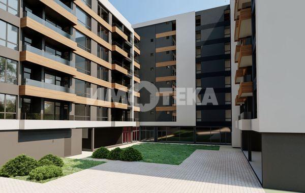 двустаен апартамент варна 89nhx7cn