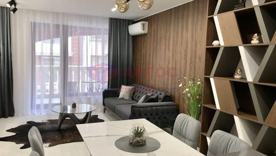 двустаен апартамент варна 8a1v8rb3