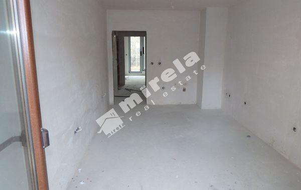 двустаен апартамент варна 8b2q2lhl