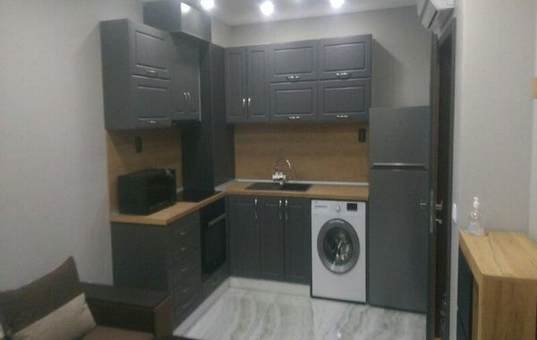 двустаен апартамент варна 8c4891n7