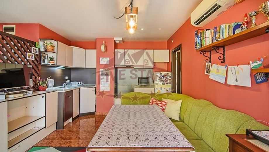 двустаен апартамент варна 8cgg8sby
