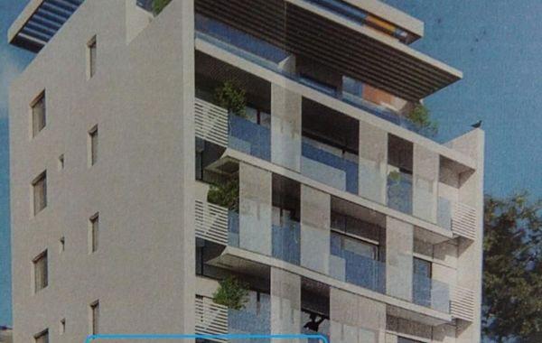 двустаен апартамент варна 8e8pd9xh