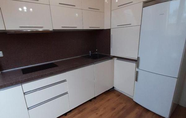 двустаен апартамент варна 8ec25ncu