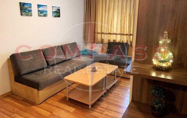 двустаен апартамент варна 8f81695x