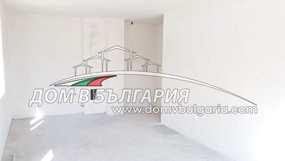 двустаен апартамент варна 8f8rbhr4