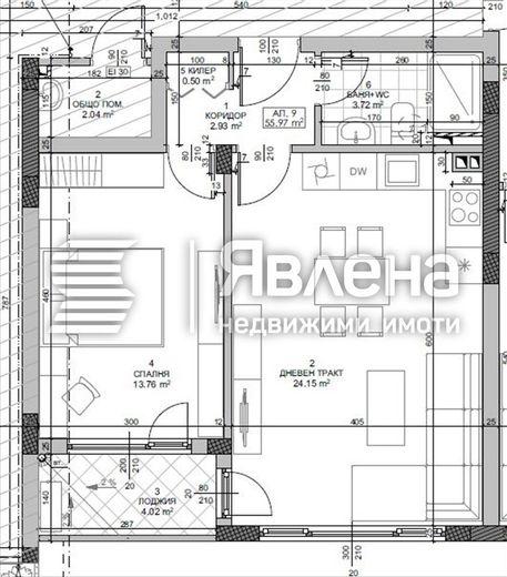 двустаен апартамент варна 8hfc2gfm