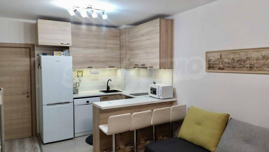 двустаен апартамент варна 8j92cnd1