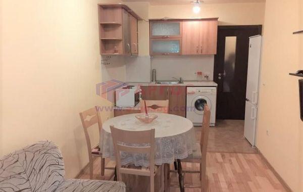 двустаен апартамент варна 8jw8pe9k
