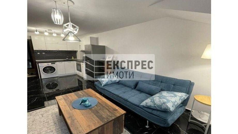 двустаен апартамент варна 8kmethg8