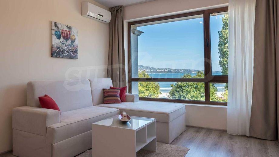 двустаен апартамент варна 8lpbn3lh