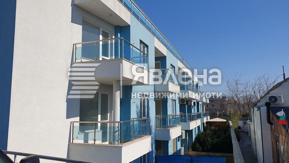 двустаен апартамент варна 8lpppt1l