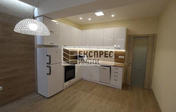 двустаен апартамент варна 8p72r4bb