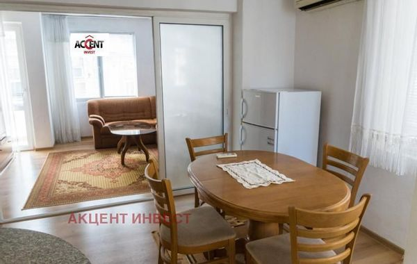 двустаен апартамент варна 8p7847ua