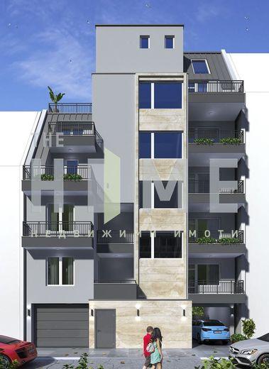 двустаен апартамент варна 8plm87fy