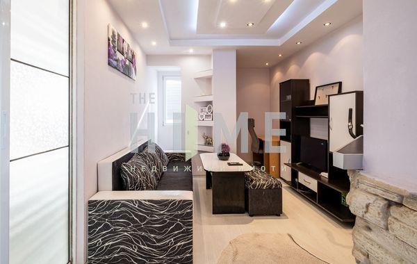 двустаен апартамент варна 8pxn2qfv