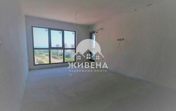 двустаен апартамент варна 8qtuu19m