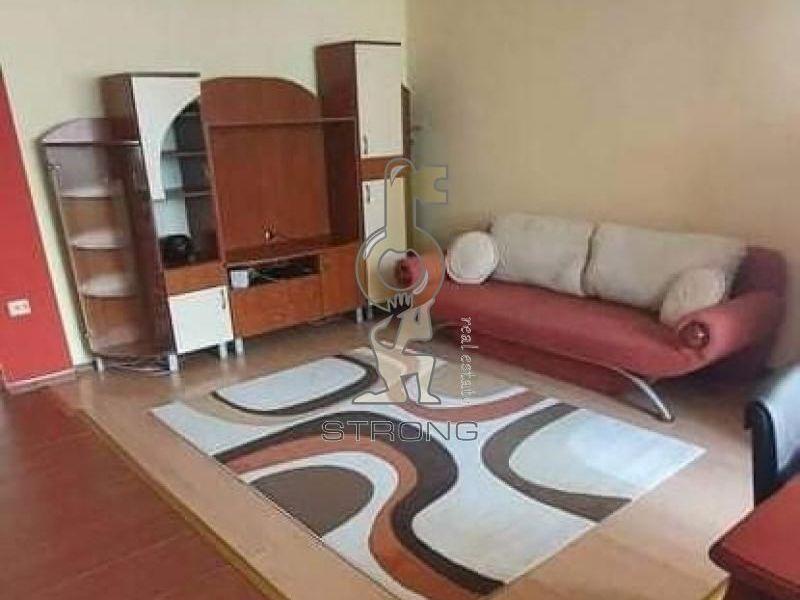 двустаен апартамент варна 8r1u6q18