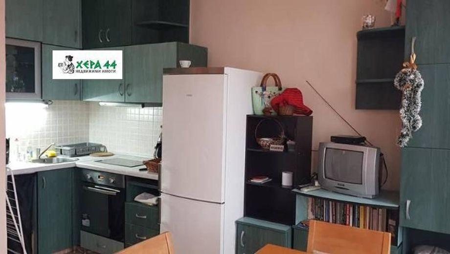 двустаен апартамент варна 8r2l9ae5
