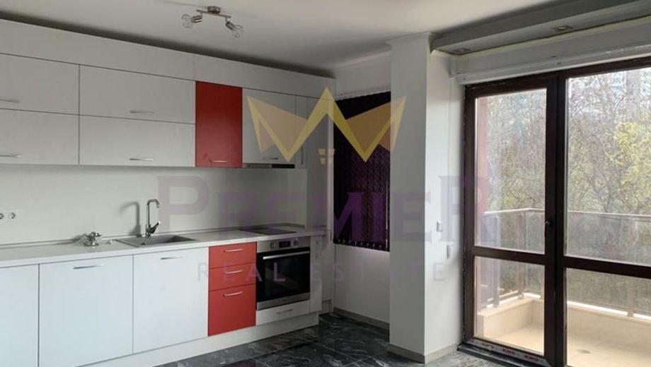 двустаен апартамент варна 8tt1s25v